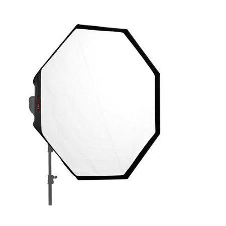 JINBEI K-90 Speedbox  Octagon Şemsiye Tipi Softbox